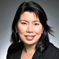 Lisa Maruyama