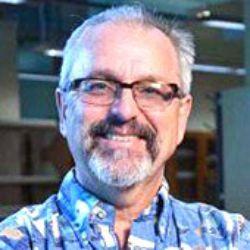 Dave Karl