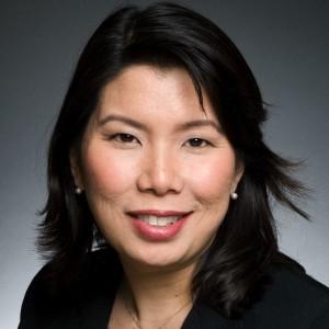 LisaMaruyama