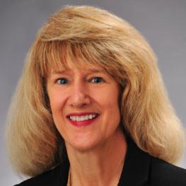 Deborah Zimmerman