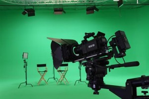The-Greenery-Studio-Green-Screen-Rental_271755_image