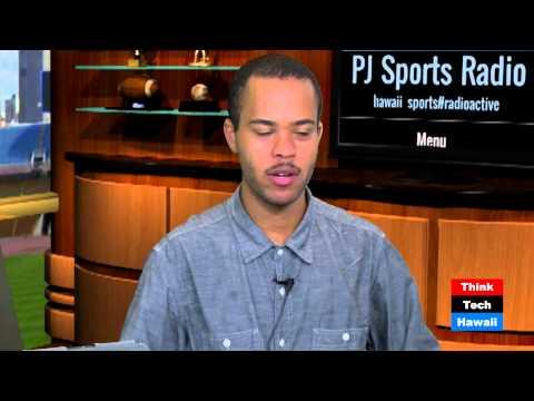 NBA Breakdown Part 3