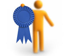 The Need for Employee Recognition, and How to Do It Right. - RSW