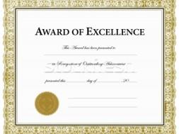 awardofexcellence