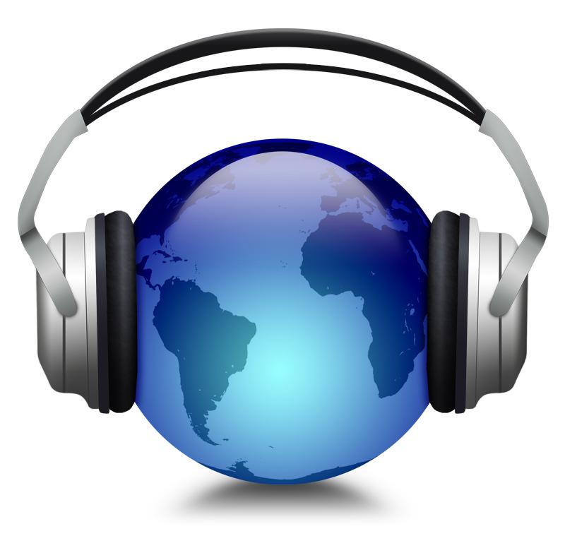 ThinkTech back on Radio