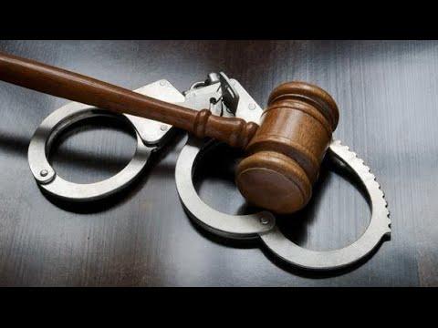 Judge Steven Alm HOPE Probation