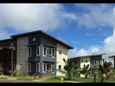 Super Efficient Affordable Homes Unlimited Construction