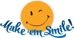 make-em-smile
