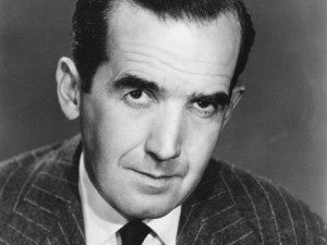 edward-r-murrow-300x225