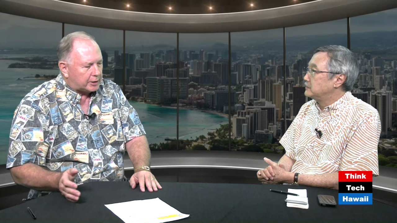 Healthcare in Hawaii – Issues on the Horizon