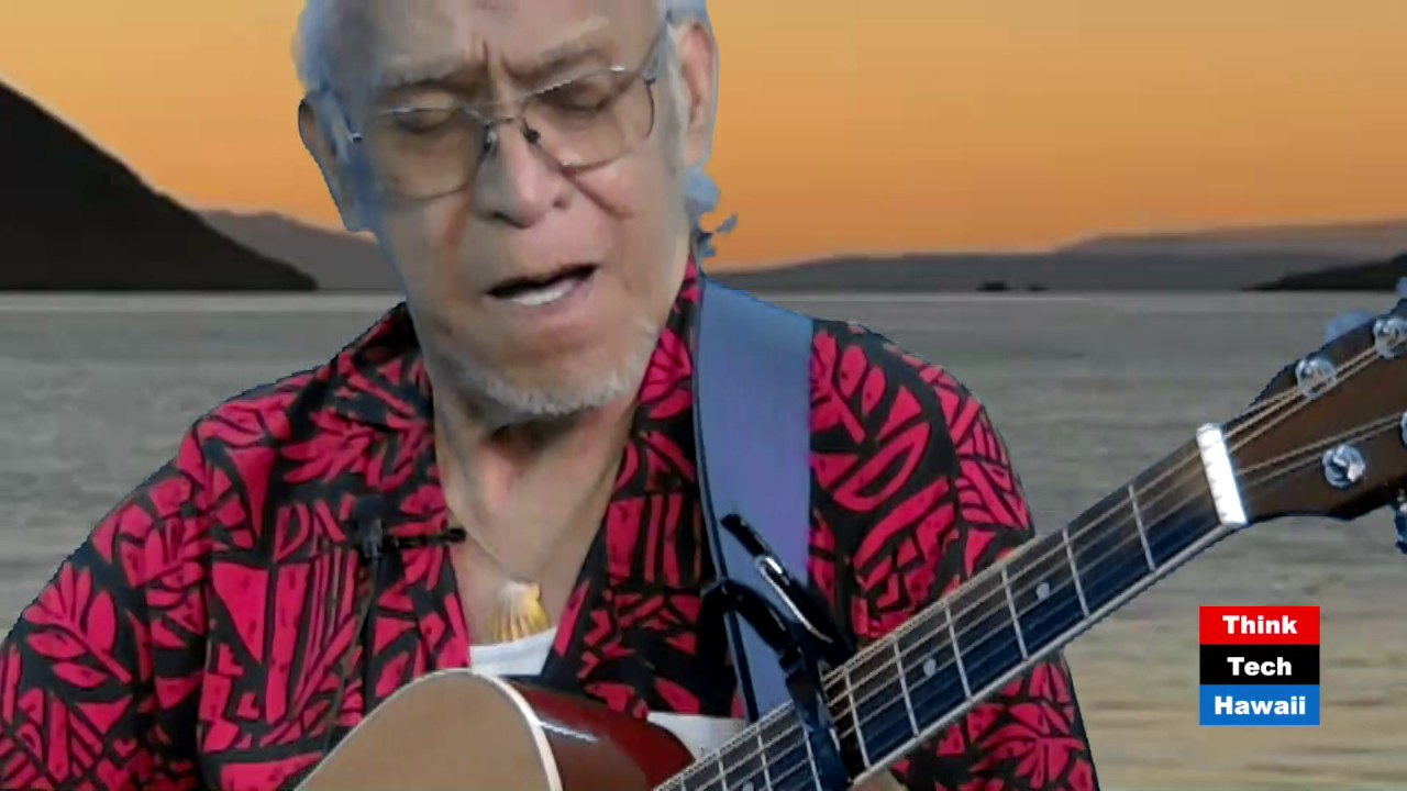 Living the Waimanalo Blues – Surviving #BoycottHawaii with Matt Love's Music