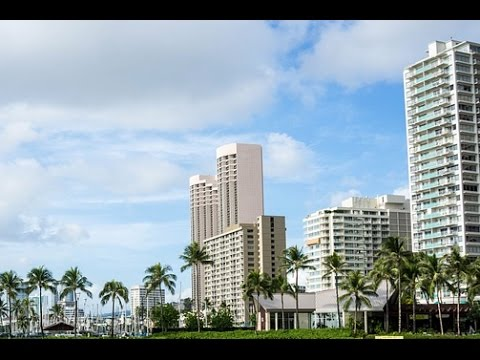 An In-depth Discussion of HRS 514B – Hawaii's Condo Law, Part 1