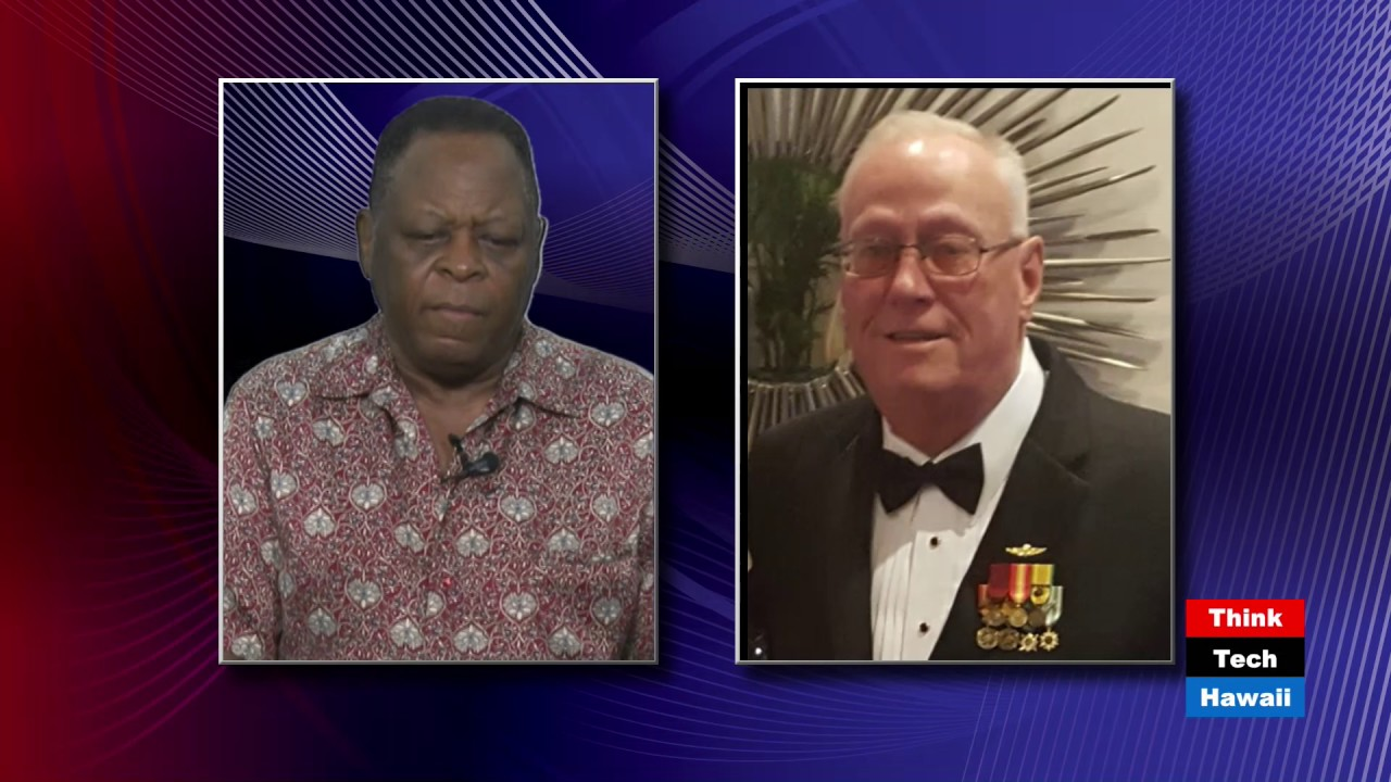 Military and Veterans Health Issues