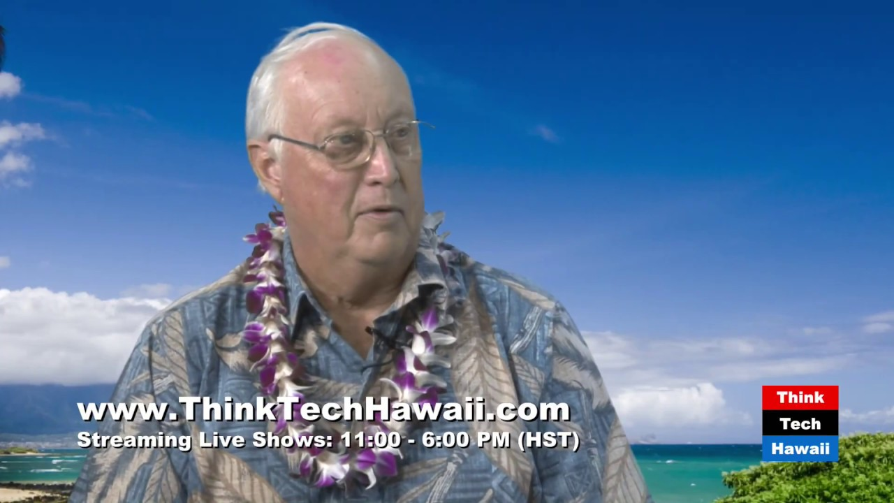 HRS 514B Hawaiis Condo Law