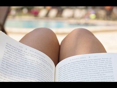 Hawaii Book & Music Festival Coming Soon