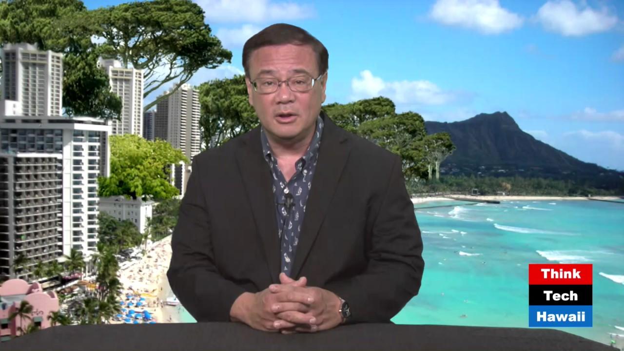 E Hana Kakou Commentary 6-5-17