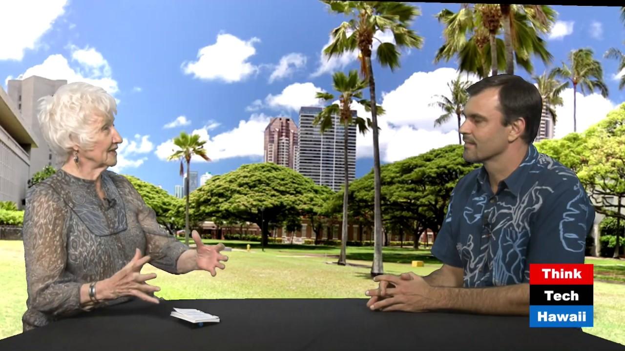 Honolulu: Making it a Resilient City