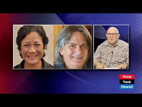 Can Hawaiian Electric Develop a Smart Export Program