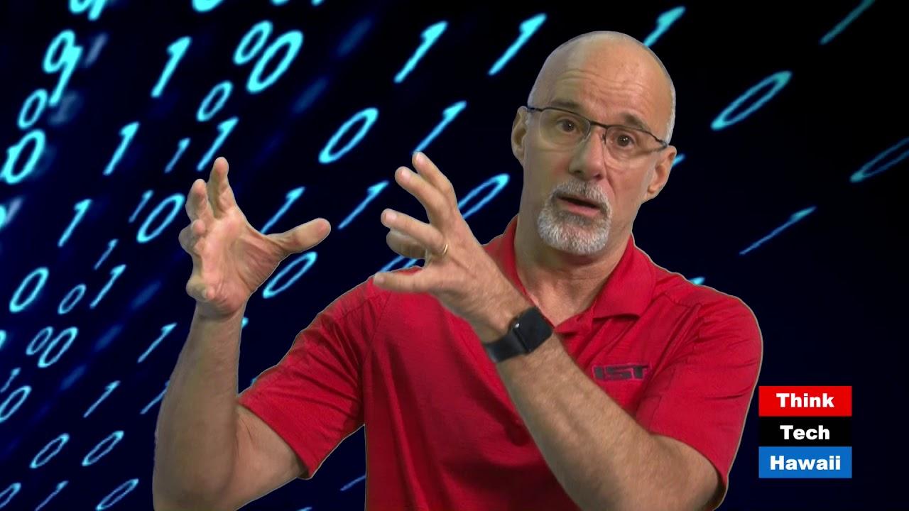 The Cyber Underground – Equifax Breach!