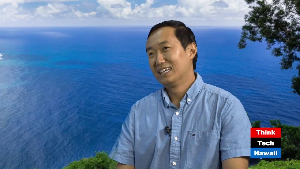 Acting in Hawaii (Business In Hawaii)
