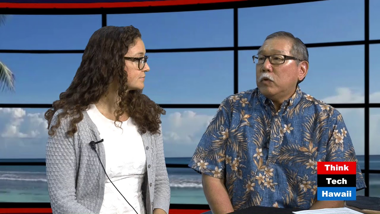 Whats on the Horizon for HSEO and DBEDT (Hawaii: State of Clean Energy)