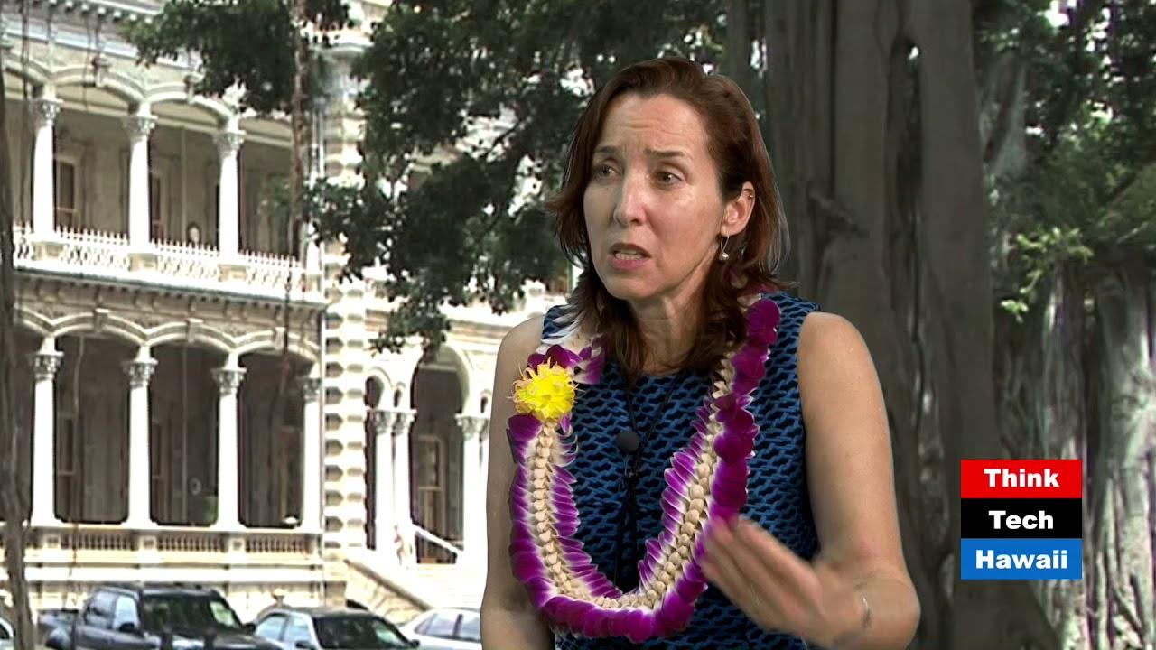 Immigration and DACA program (Hispanic Hawaii)