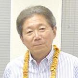 Clifton Kagawa