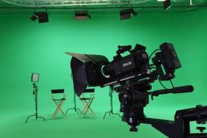 The-Greenery-Studio-Green-Screen-Rental_271755_image