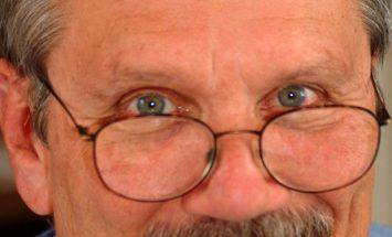 Peter Adler DSCF7587 – Hi Rez