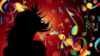A-Little-Brain-Music-attachment