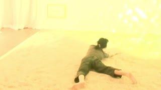 A-Sandy-Honolulu-Biennial-Exhibit-attachment