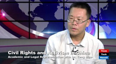 Abducted-Activists-China-Civil-Rights-and-Legal-Representation-with-Dr.-Teng-Biao-attachment
