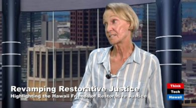 Approaches-Towards-Restorative-Justice-Hawaii-Friends-of-Restorative-Justice-Lorenn-Walker-attachment