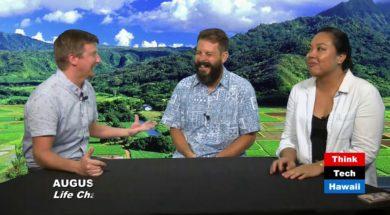 Augustine-Family-Farm-Hawaii-Food-And-Farmer-Series-attachment