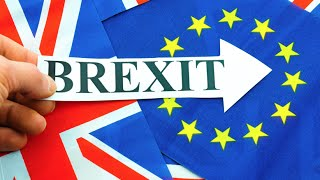 Brussels-on-Brexit-attachment