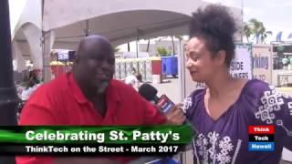 Celebrating-St.-Patricks-Day-at-Murphys-Block-Party-attachment