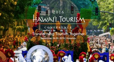 Changes-in-the-Hawaii-Tourism-Authority-Transforming-Tourism-Together-with-the-HTA-attachment