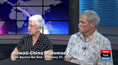China-Briefing-with-Dr.-Lawrence-Foster-and-Brenda-Lei-Foster-attachment