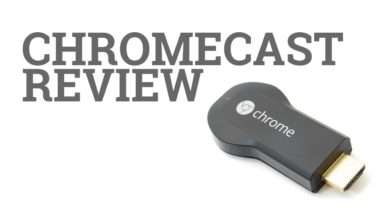 Chromecast-Review-attachment
