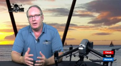 Commercial-and-Industrial-UAV-Uses-Drone-Services-Hawaii-attachment