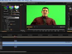 Create-a-Custom-Workspace-in-Adobe-Premiere-Pro-attachment