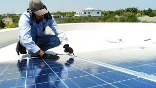 Current-Development-in-Energy-The-State-of-Solar-Instillations-attachment