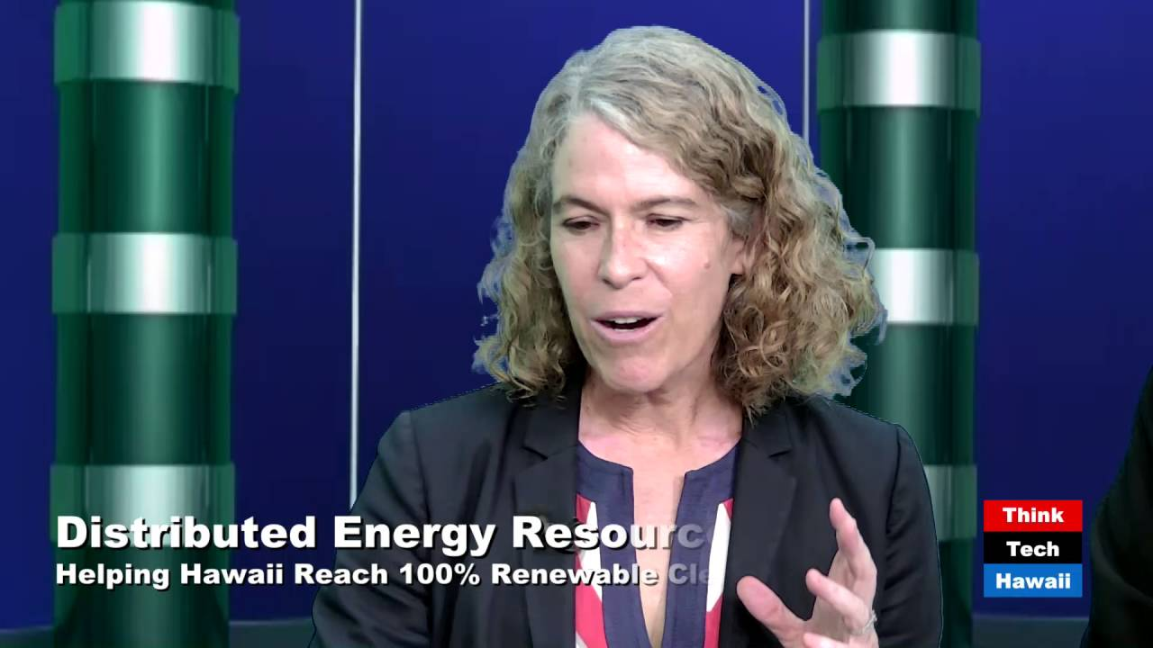 speech on energy resources