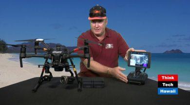 Drone-Inspection-Where-The-Drone-Leads-attachment