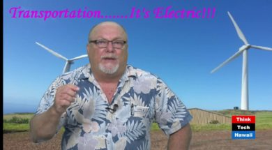 Energy-News-You-Need-to-Know-Off-Grid-or-On-attachment