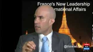 Frances-New-Leadership-in-International-Affairs-attachment