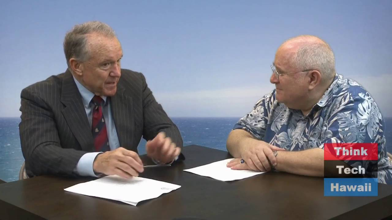 Fred-Hemmings-On-Whether-Nuclear-Energy-Can-Work-in-Hawaii.jpg