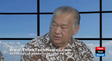 Fueling-Hawaii-Marine-Transportation-and-Beyond-attachment