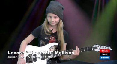 Ghost-Girls-Underage-Thinking-Island-Sounds-with-Lenore-Mollison-attachment
