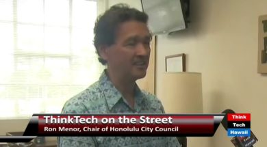 HART-and-the-Honolulu-City-Council-attachment